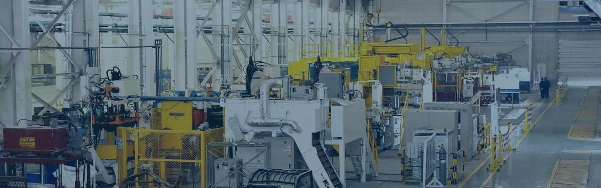 发展绿色优质产业 推动高新技术 打造高薪队伍